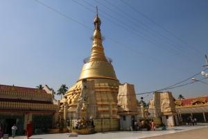 2016 Myanmar_0657