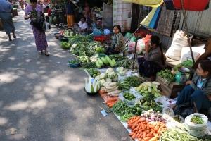 2016 Myanmar_0660
