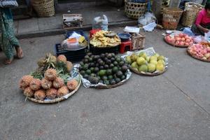 2016 Myanmar_0666