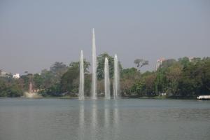 2016 Myanmar_0691