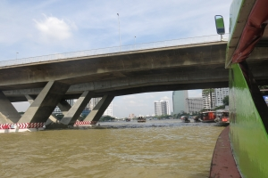 2017 Bangkok_003