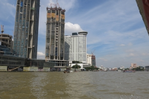 2017 Bangkok_005