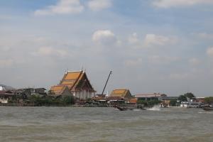 2017 Bangkok_013