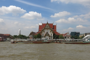 2017 Bangkok_022