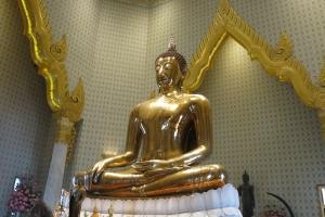 2017 Bangkok_039