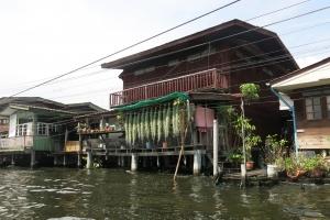 2017 Bangkok_051