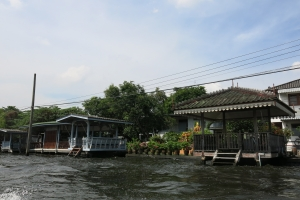 2017 Bangkok_053