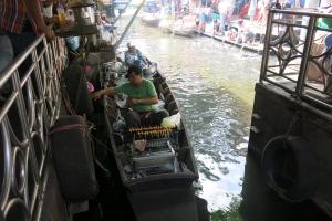 2017 Bangkok_066