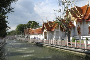 2017 Bangkok_095