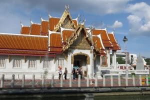 2017 Bangkok_096