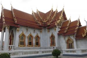 2017 Bangkok_097
