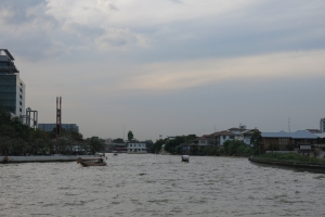 2017 Bangkok_099