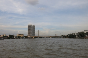 2017 Bangkok_100