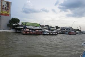 2017 Bangkok_101