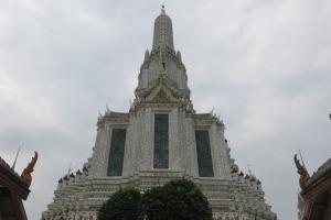 2017 Bangkok_113