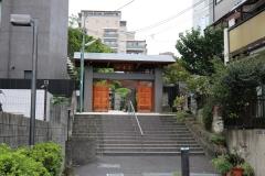 Japan-2017_001