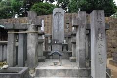 Japan-2017_013