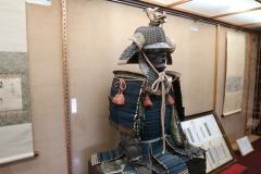 Japan-2017_125