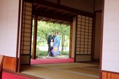 Japan-2017_163