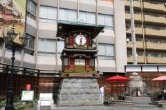 Japan-2017_179