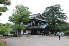 Japan-2017_294