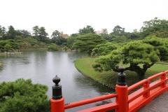 Japan-2017_298