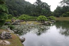 Japan-2017_308