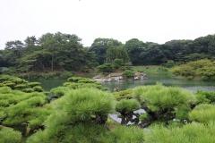 Japan-2017_316