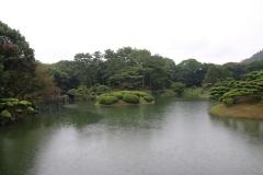 Japan-2017_323