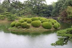 Japan-2017_329