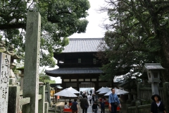 Japan-2017_344