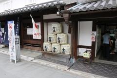 Japan-2017_378