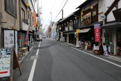 Japan-2017_381