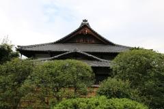 Japan-2017_390