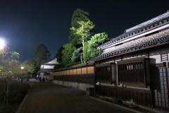 Japan-2017_486