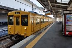 Japan-2017_496
