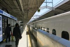 Japan-2017_513