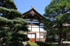 Japan-2017_525