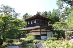 Japan-2017_533