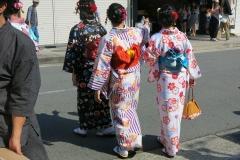 Japan-2017_567