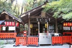 Japan-2017_580
