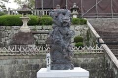 Japan-2017_605
