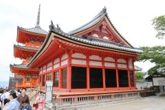 Japan-2017_614