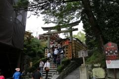 Japan-2017_629