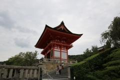 Japan-2017_651