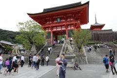Japan-2017_652