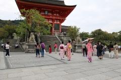 Japan-2017_656