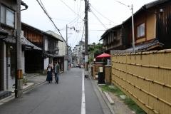 Japan-2017_679