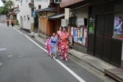 Japan-2017_680