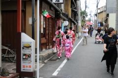 Japan-2017_681